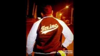 Juwita Bahar - Buka Dikit Joss ( DJ Hendrix Remix )