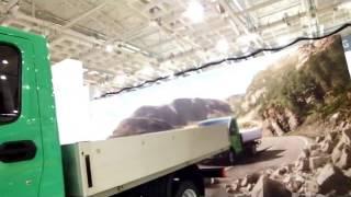 видео Запчасти AUDI V8, купить автозапчасти по лучшей цене – Фортуна Авто