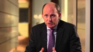 technology advancements and their impact on business interview with derek kennedy bcg