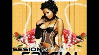 Download DJ MOY 2011 (ELECTRO MIX)