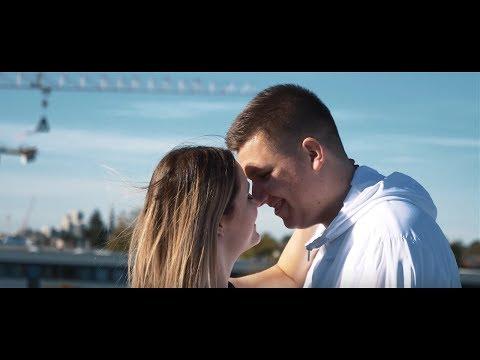 KOBE - FAMILY FIRST (OFFICIAL 4K VIDEO)