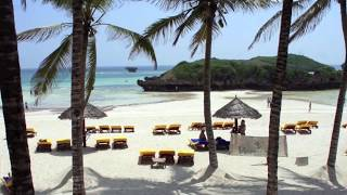 Africas Most Beautiful Beaches