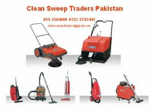 Wet Amp Dry Vacuum Cleaner Scrubber Dryer Floor Polisher