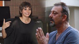 Anushka Sharma to play a journalist in Sanjay Dutt biopic