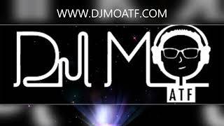 Egyptian Music/DJ MO-ATF Mix VOL # 1/اغاني مصرية/Egyptian DJ/Arabic Music/Egyptian dancing music/Djs