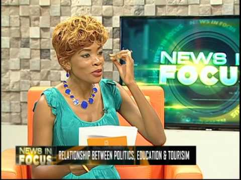 News In Focus:Impacts of political elections in East Africa