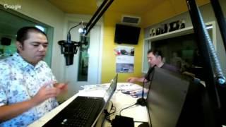 エフエム豊橋で毎週土曜日に放送中の「スヤン♡コイトルorz」 今回はまた...