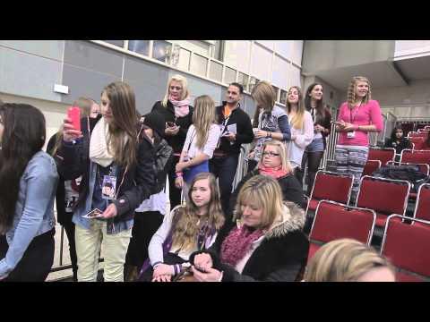 WEKNOWTHEDJ - Season 6: Germany Knows The DJ