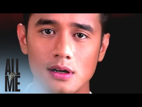 All Of Me  Music   JM De Guzman