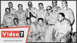 بالفيديو.. النائب سيد فليفل: لابد من التصدى لمحاولات تشويه ثورة 23 يوليو