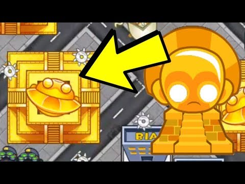 Massive LATEGAME FAIL In Speed BANANZA! (2 Life Only Tournament!) - Bloons TD Battles