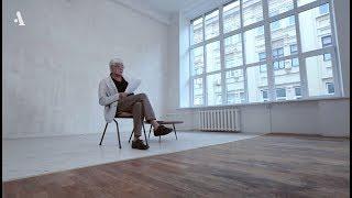Зачем литература рассказывает о самой себе? Из курса «Как работает литература»