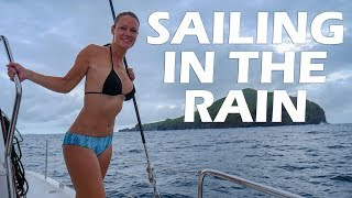 sailing-in-the-rain-s4-e30