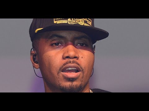 The IRS To Seize Nas's Assets UNLESS He Pays 350K ASAP?!?!