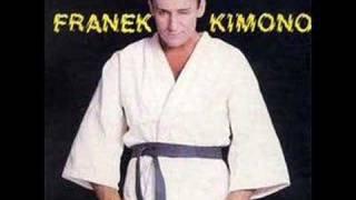 Download Franek Kimono -Marynara łubudu Mp3 and Videos