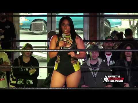 Best of Cardi B (Compilation Part 2)   Season 7   @VH1 Love & Hip Hop: New YorkKaynak: YouTube · Süre: 18 dakika58 saniye