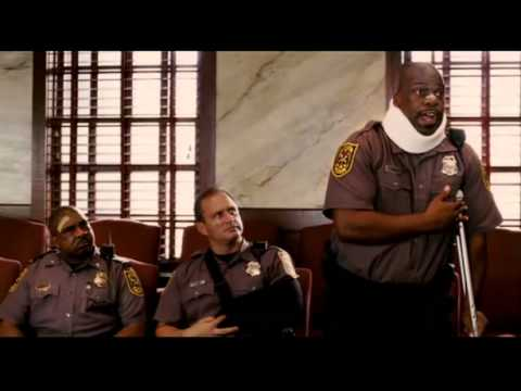 Download Youtube: Madea court