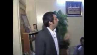 Repeat youtube video نعيم الشيخ ريح طق على فراقك سميرة