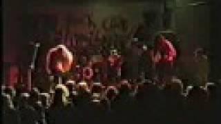 Pungent Stench - Fuck bizarre+1