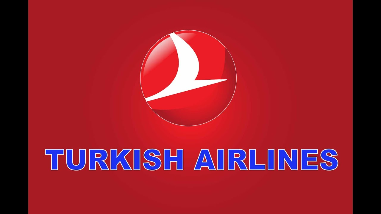 turkish airlines marketing strategy The state ofairline marketing 02 airline marketing is undergoing a phase on youtube and turkish airlines' 'onboard.