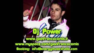 O-Zone - Dragostea Din Tei (Dj Power Remix) Resimi