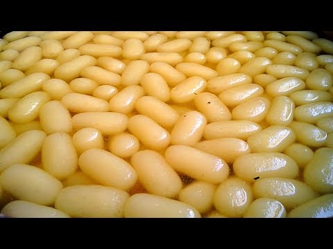 Download Youtube: Rasgulla Sweet Making 2017 || Rasgulla Recipe 2017 || How To Make Rasgulla || Indian Sweets Making