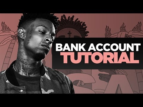 """BEHIND THE BEAT: HOW 21 SAVAGE MADE """"BANK ACCOUNT"""" (ISSA) 
