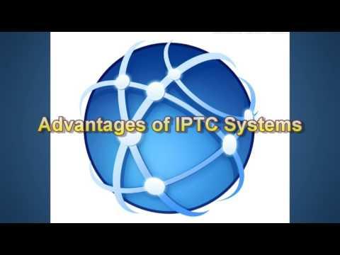 IPTC 2017