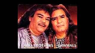 maqbool-ahmed-sabri-s-best-ghungroo-toot-gaye