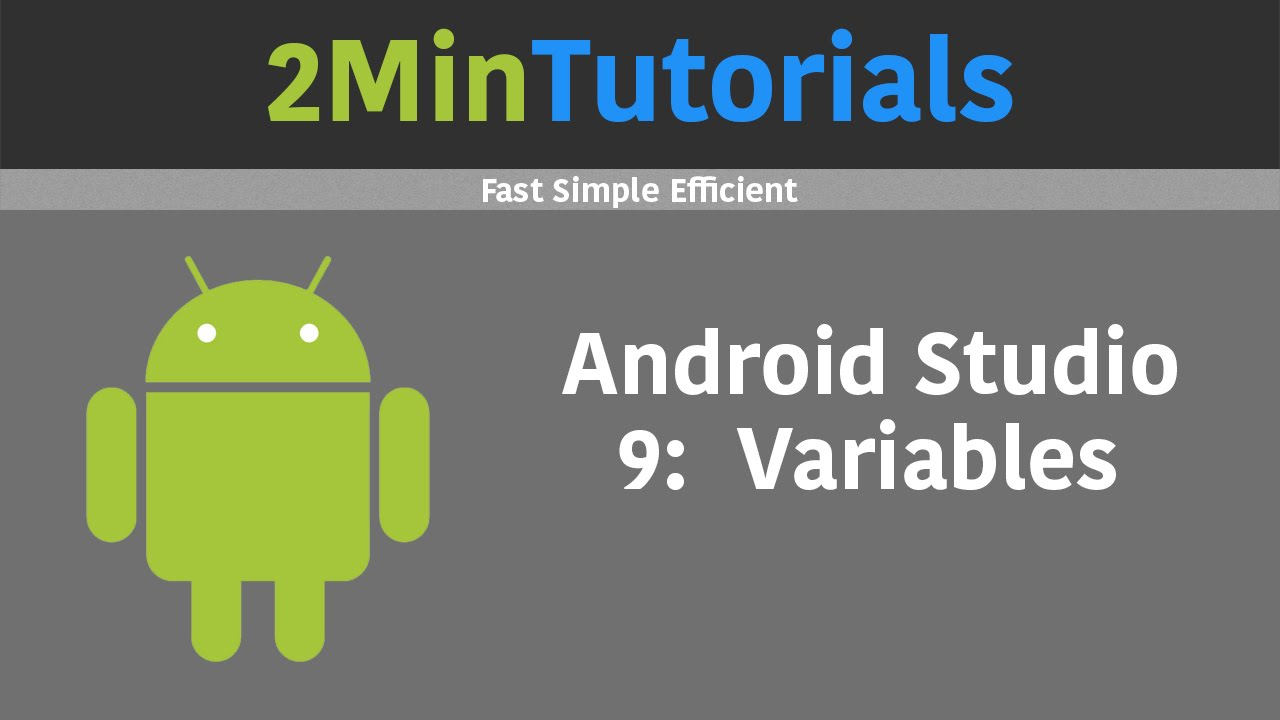 how to make variables r studio