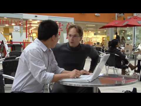 Quantum Physics - PhD Research at Swinburne University of Technology