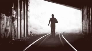 THE HOLEUM - Metempsicosis (offical lyric video)