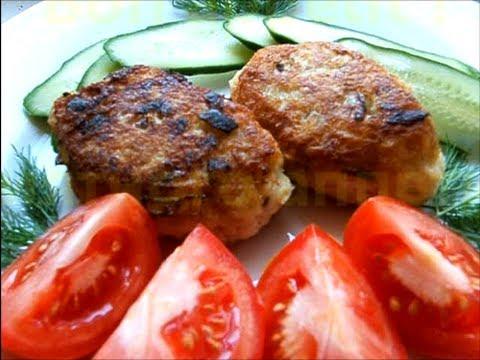 Рулетики из кабачков с творогом – кулинарный рецепт