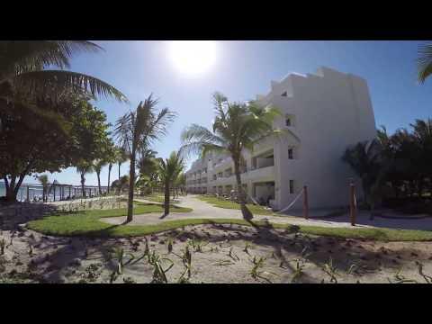 Hotel Akumal Beach Resort Resort All-Inclusive, Riviera Maya