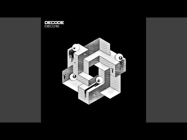 Reaching Into My Brain (Original Mix)