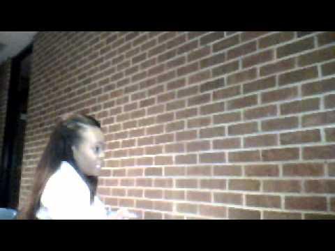social work practice video1