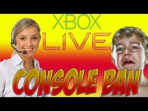 Dad Beats Son! (Xbox Support Prank Call)