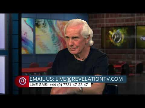 Israel \u0026 Jordan Tour 2019