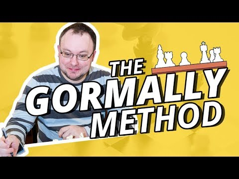 Secrets of the Middlegame 🕵 Unexpected Tactical Chess Opportunities - GM Danny Gormally