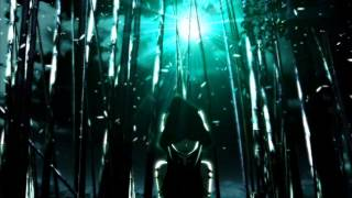 nightcore-children of darkness