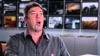 Color Critical Film Production   HP DreamColor Displays and Hurlbut Visuals 2   30) thumbnail