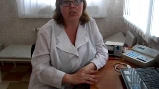 Deta-Elis. Отзыв о лечении подагры, натоптышей и воспаления суставов.