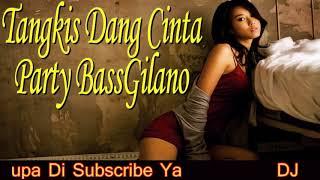 Download Goyang Funky  Tangkis Dang Cinta   Party ando DJ Afik Karundeng PlanetLagu com