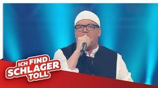 DJ Ötzi - Der hellste Stern (Böhmischer Traum) - Live - Schlagerchampions 2020