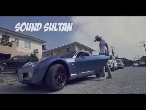 0 - Sound Sultan Oba Lola | Video + Mp3 Download