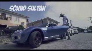 SOUND SULTAN   OBA LOLA