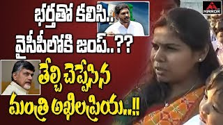 Categorias de vídeos minister akila priya second husband