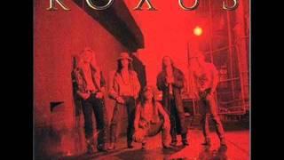 Roxus - Rock