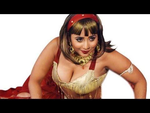 Rani Chatterjee Hottest Songs - Video JukeBOX - Bhojpuri Hot Songs 2016 New