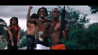 YNW Melly - Melly The Menace  (Shot By @DrewFilmedit)